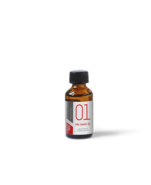 MGLO-REG-OIL