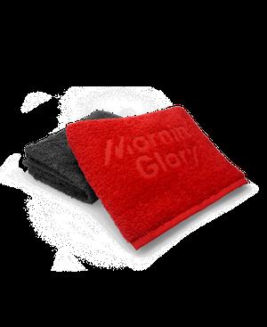 MGLO-REG-TOWEL