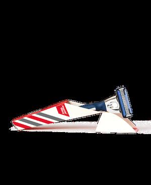 MGLO-SK-AL-01C