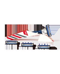 MGLO-SK-AL-04C